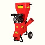 Tocator de crengi pe benzina TC 7-76