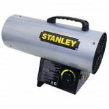 Tun caldura gpl Stanley 9.7-16.2KW