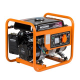 Generator curent benzina Stager GG 1356