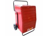 Dezumidificator ,debit 450 mc/h HJ 80 Calore