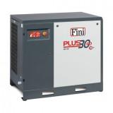 Compresor aer cu surub FINI Rotar Plus SD 3008