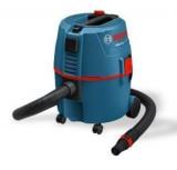 Aspirator Bosch GAS 20 L SFC