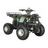 ATV cu acumulator pentru copii Hecht 56150