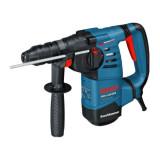 Ciocan rotopercutor Bosch GBH 3-28 DRE