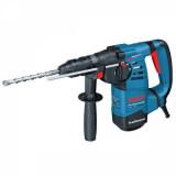 Ciocan rotopercutor SDS-plus Bosch GBH 3000