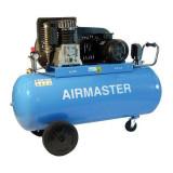 Compresor aer AIRMASTER CT5.5/620/270