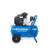 Compresor cu piston Hyundai AC5002