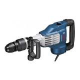 Demolator Bosch GSH 11 VC