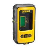 Detector digital 50m pentru DeWalt DW088K/DW089K DE0892G