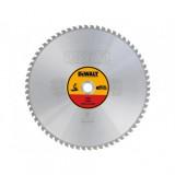 Disc Dewalt 355 x 25.4 x 66 dinti  DT1926