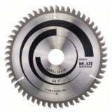 Disc MULTI 190x30 54/GKS 66