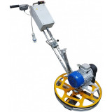 Elicopter de margini 600mm cu motor electric 230V si VARIATOR, putere 3,5CP, Moskito BARIKELL