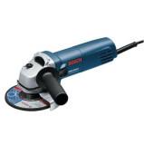 Flex, polizor unghiular Bosch GWS 850 C