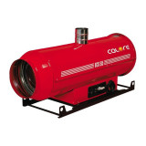 Generator caldura suspendat Calore,putere calorica 58.6 kW ECS 55
