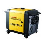Generator curent benzina Kipor IG 6000