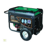Generator curent Green Field LT2500 ES