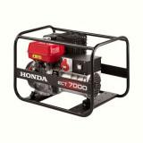Generator curent Honda ECT7000K1