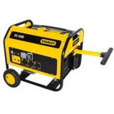 Generator curent Stanley SG 4200