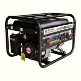 Generator de curent monofazat BS2000
