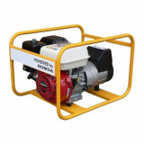 Generator de curent monofazat Tresz NT-2500