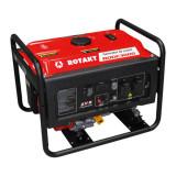 Generator de curent Rotakt ROGE3000, 3.0 kW