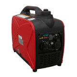 Generator de curent tip inverter ROGE1250IS, 1.1kW