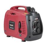 Generator digital monofazat PRAMAC POWERMATE tip PMi2000