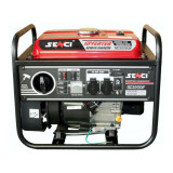 Generator inverter SC-3200iF, Putere max. 3.2 kW, 230V, AVR