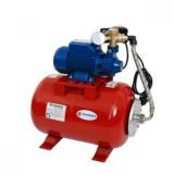 Hidrofor cu pompa periferica Economy PK60/22, 620W, Tricomserv