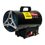 Incalzitor cu gaz Intensiv - PRO 17kW Gaz