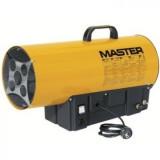Incalzitor pe gaz Master BLP 17 M