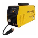 Invertor MIG/MAG ProWeld MIG160E