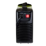 Invertor sudura ProWeld MMA-250MI
