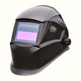 Masca de sudura HECHT 900250