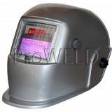 Masca sudura cristale YLM-014