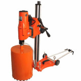 Masina de carotat Bisonte EC2800, 2800W