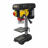 Masina de gaurit cu stand fix Femi 500 W - DP12-921