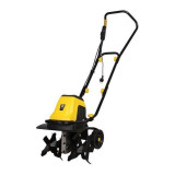Mini Cultivator EL-TEX 1400