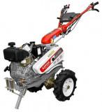 Motocultor diesel Kipor KDT610E