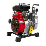 Motopompa benzina Weima QGZ 40-20 motor 2.0 CP