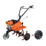 Motosapa EPTO T700