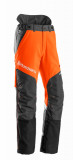 Pantaloni de protecţie Husqvarna Technical Extreme