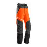 Pantaloni de protectie HusqvarnaTechnical