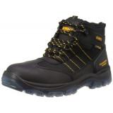 Pantofi de protectie DeWalt CUTTER S1P DWF50091-126-44