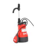 Pompa electrica 350 W HECHT 3350