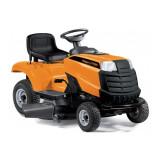 Tractor tuns gazon Villager VT 980