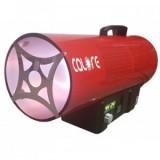 Tun caldura pe GPL GP15AI CALORE, putere calorica 15kW, 230V, pornire automata