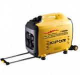 Generator curent benzina Kipor IG 2600H