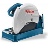 Ferastrau stationar pentru metal Bosch GCO 2000