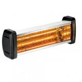 Incalzitor cu lampa infrarosu Varma 1500 w V301